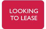btn-lease