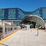 Denver | Transportation