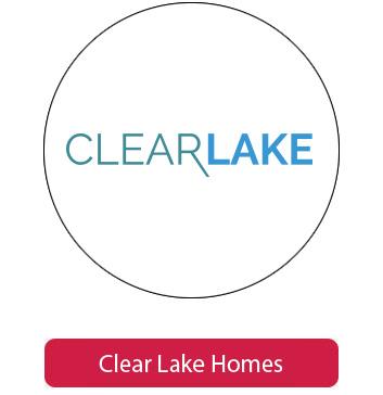 Hp-clear