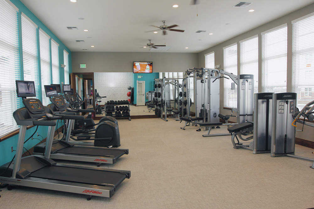 park-hill-4000-fitness-center-luxury-rentals-denver.jpg
