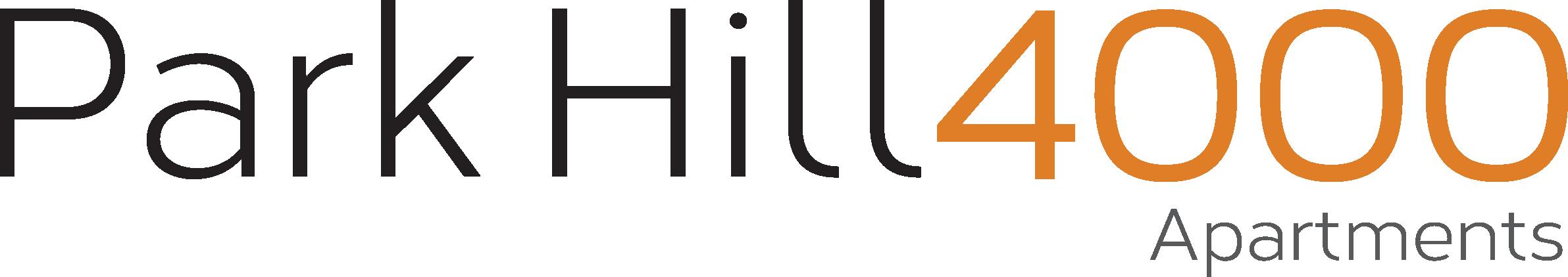 ph4000-logo