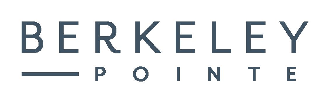 berkeleypointe_logo_color