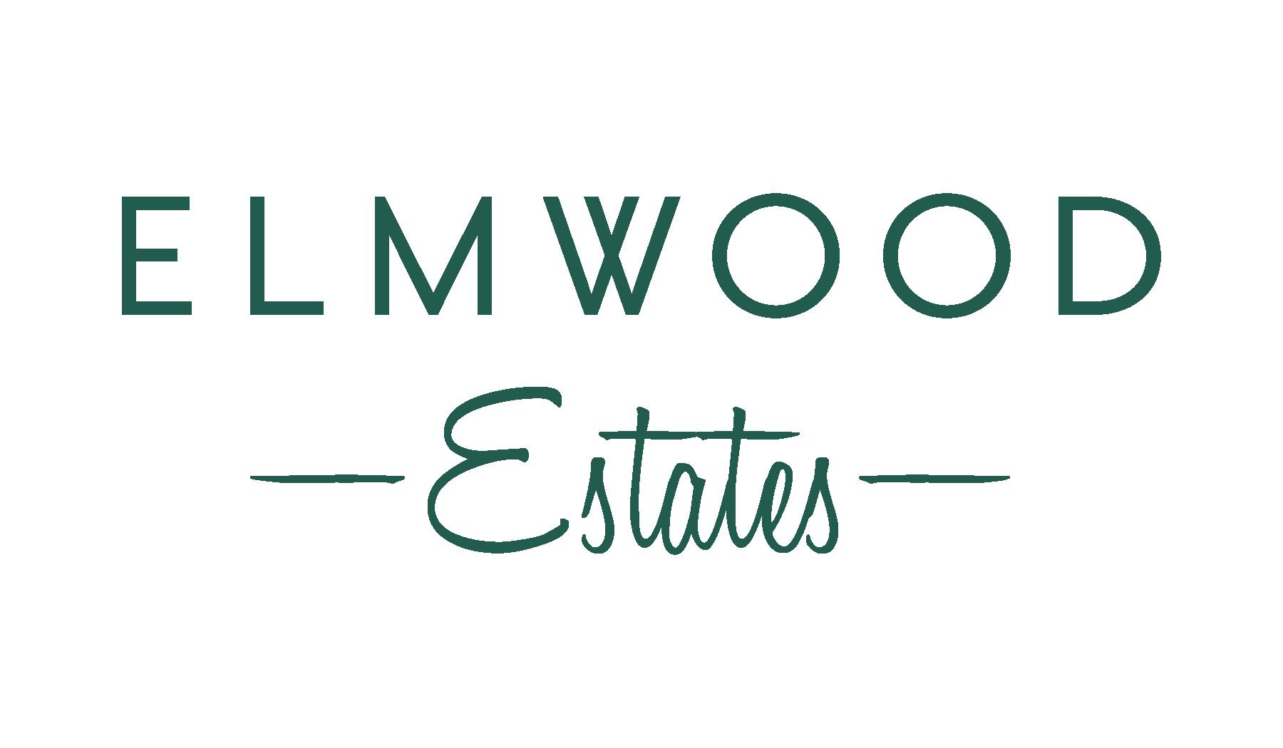 elmwoodestates-logo-color