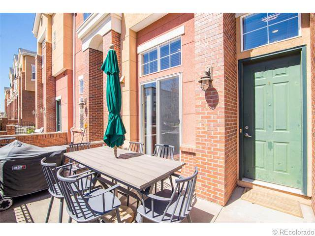 park-hill-4100-ext-2-denver-luxury-condos-for-rent