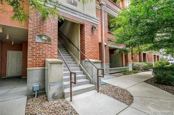 park-hill-4100-ext-5-denver-luxury-condos-for-rent
