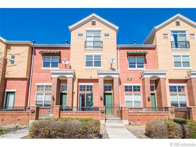park-hill-4100-ext.-denver-luxury-condos-for-rent