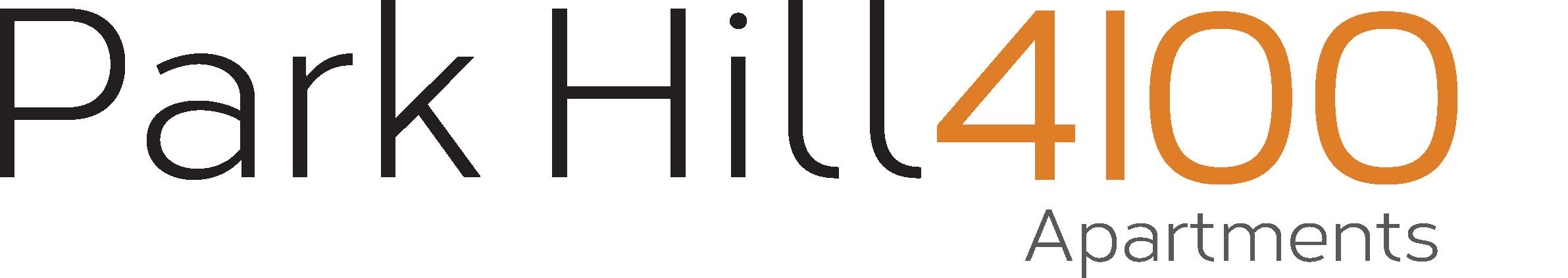 ph4100-logo