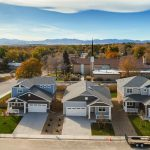 Clear Lake Denver New Homes for Sale | Adams County