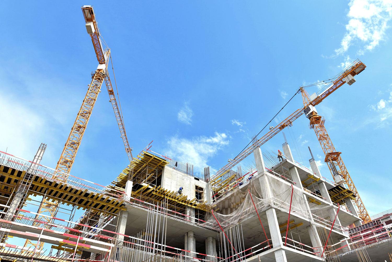 Denver's Premier Real Estate Developer