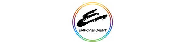 empowerment_logo_converted